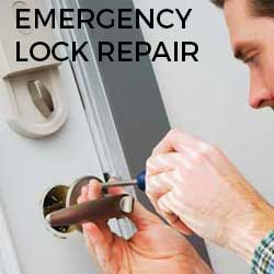 Fort Lauderdale City Locksmith Fort Lauderdale, FL 954-744-3795